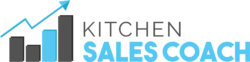 Kitchen Sales Coach